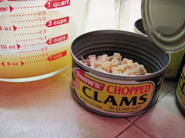 snows-chopped-clams1.jpg?w=600&h=450