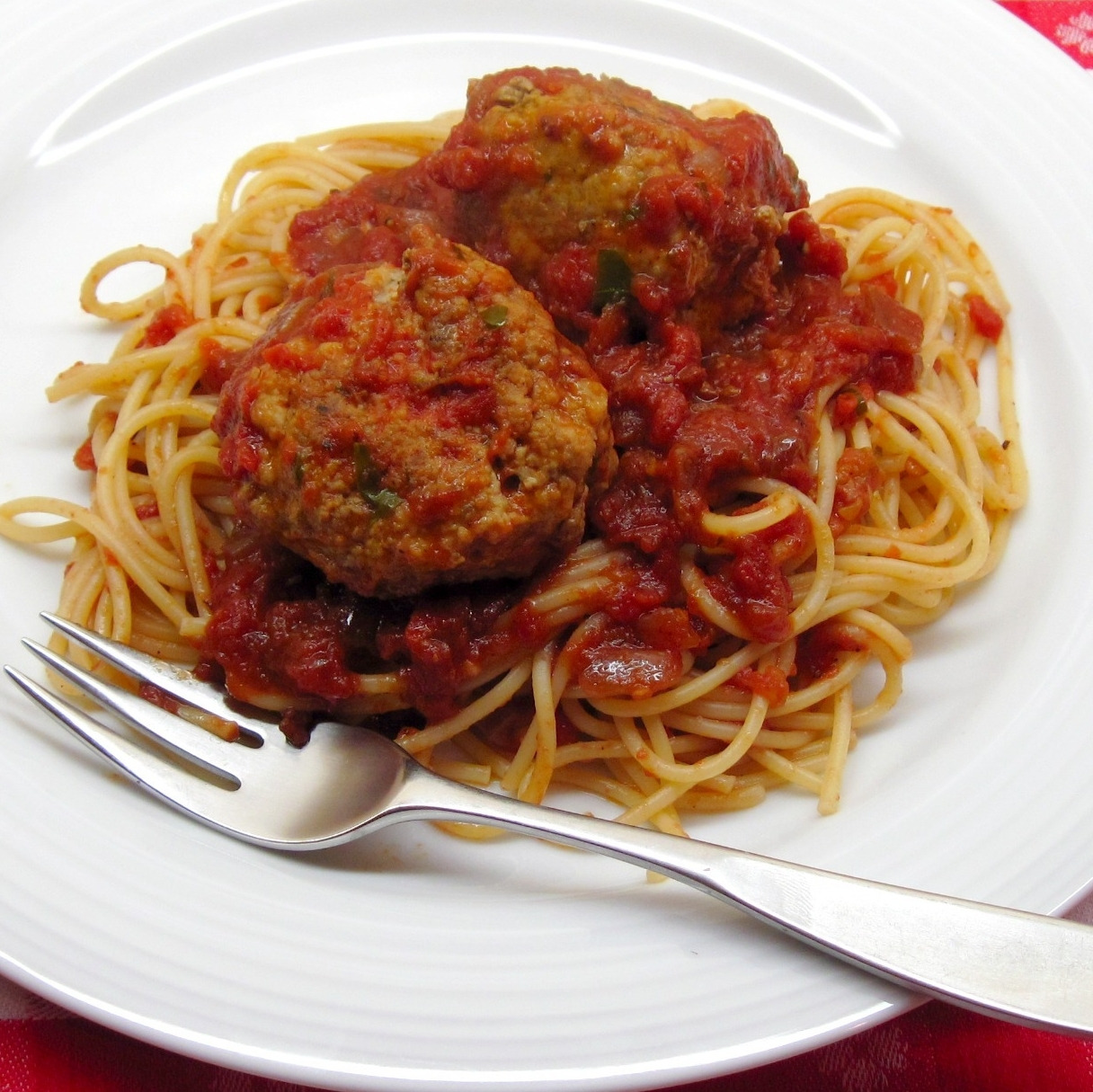 spaghetti-and-meatballs-3.jpg