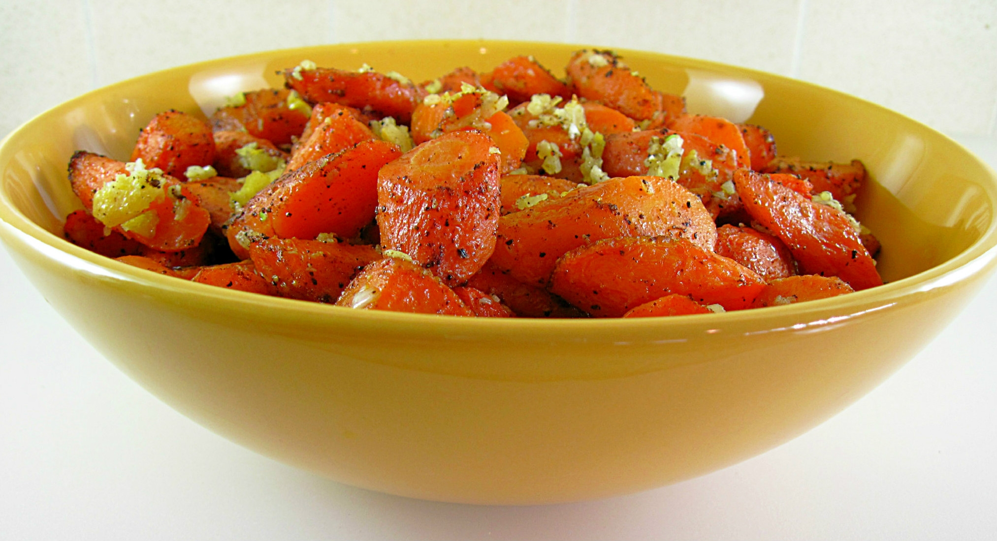... roasted carrots spring onions with chaat masala roasted carrots with