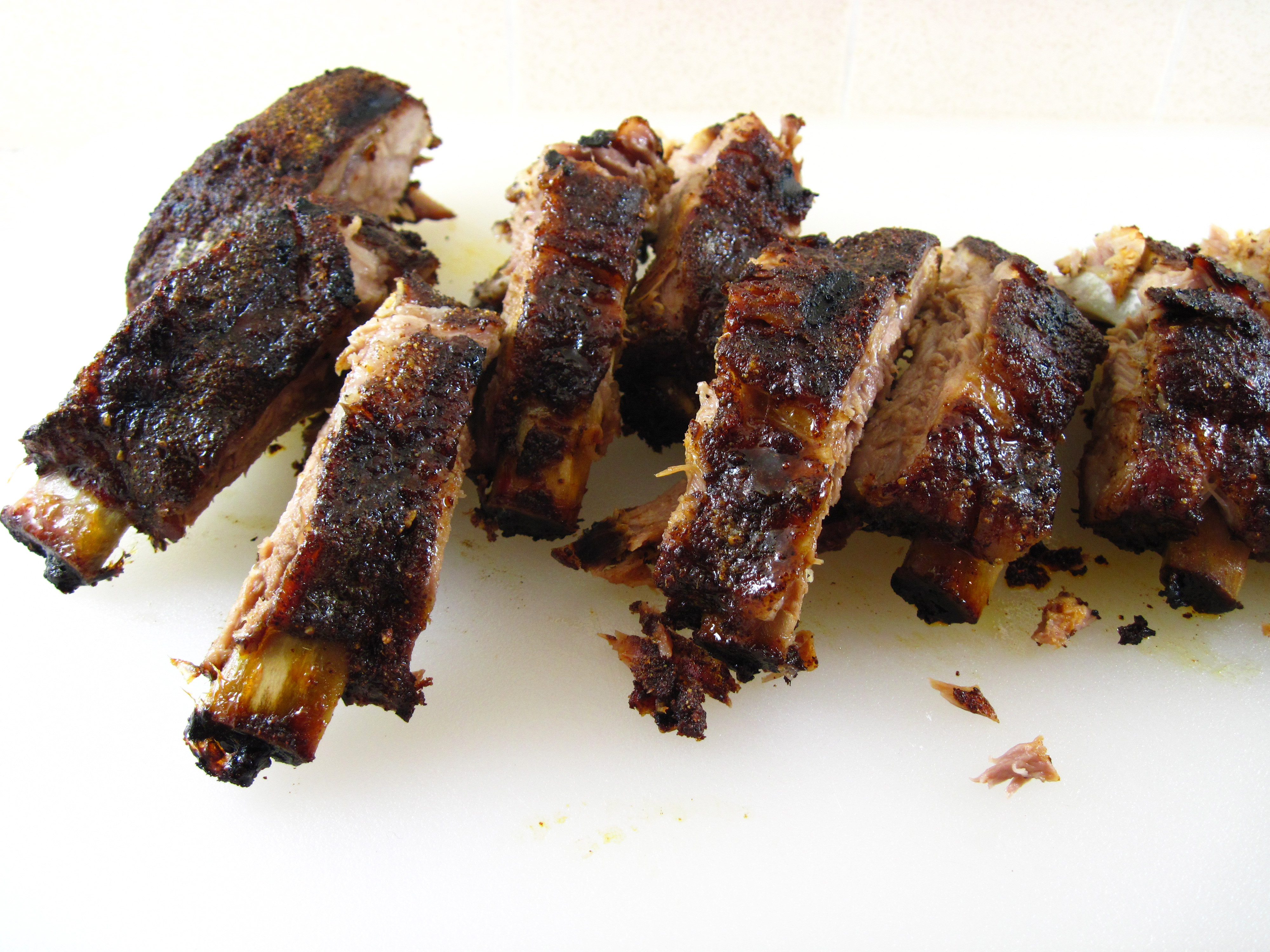 Displaying 19> Images For - Baby Back Ribs Raw...