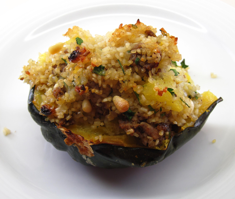 ... stuffed acorn squash stuffed acorn squash quinoa stuffed acorn squash