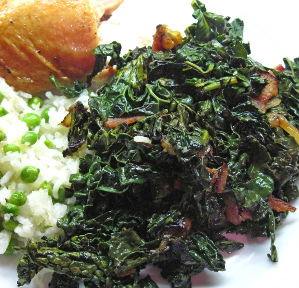 Braised Kale with Bacon_edited-1