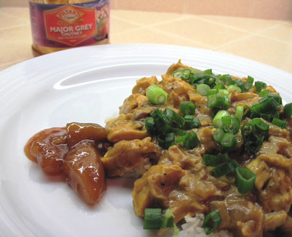 chicken-currie-with-green-onions