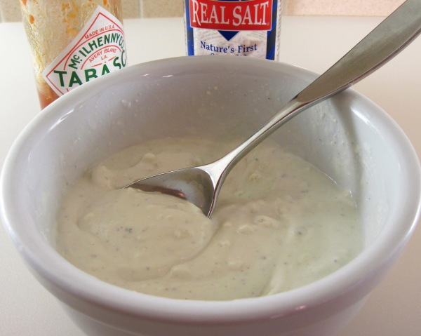 Blue Cheese Dressing_edited-2