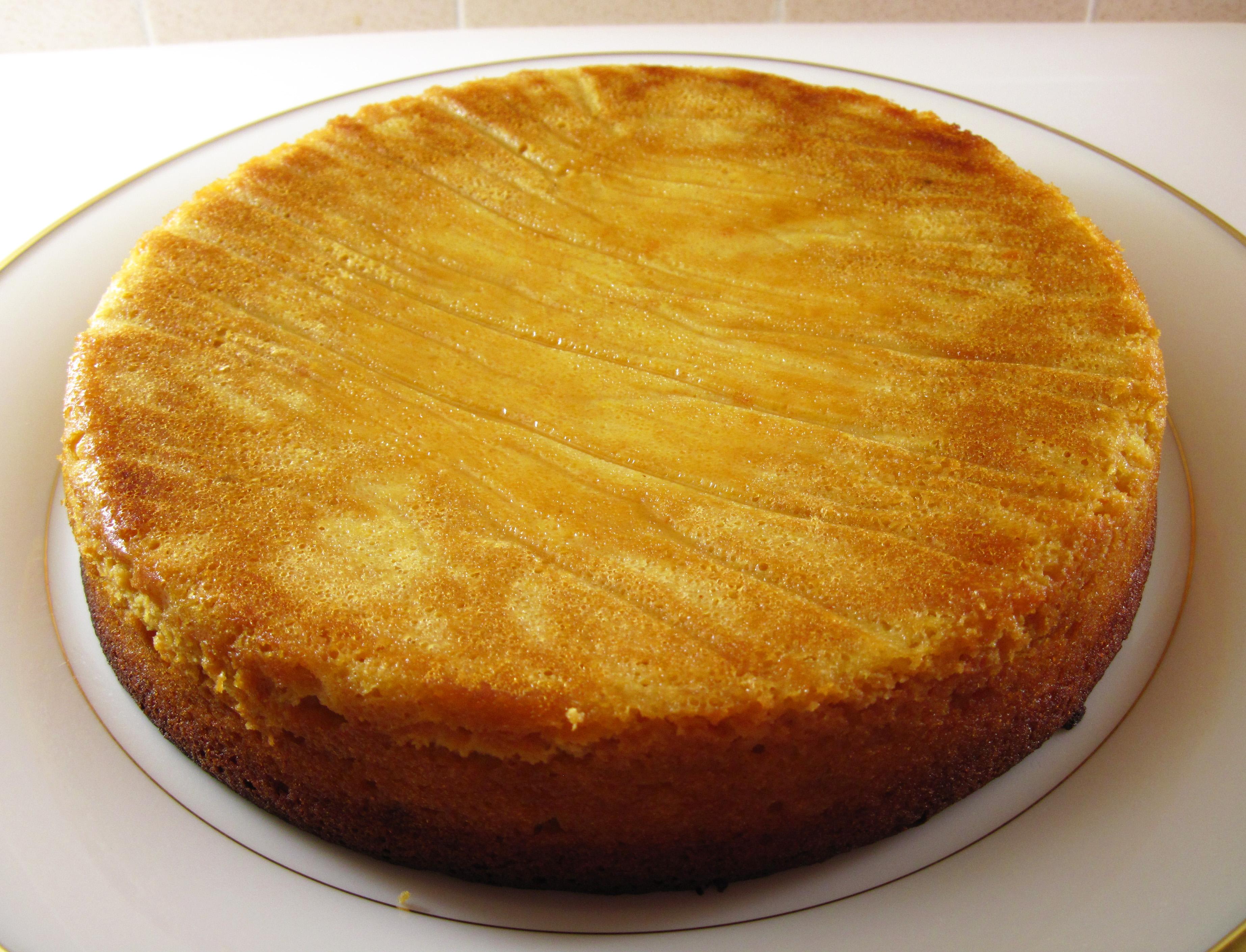 ... cake flourless nutella cake flourless flourless orange saffron cake