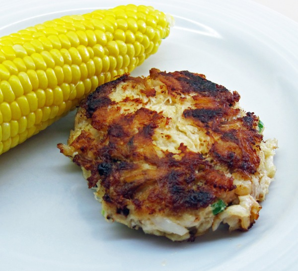 Dungeness Crab cake_edited-1