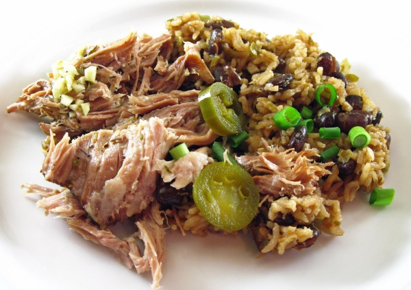 America S Test Kitchen Slow Cooker Pork Shoulder