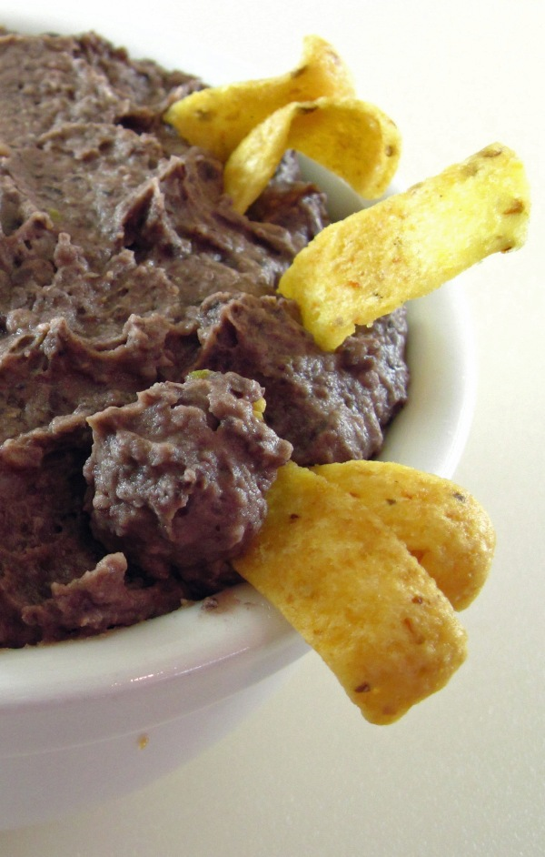 Black Bean Dip - Copy.JPG