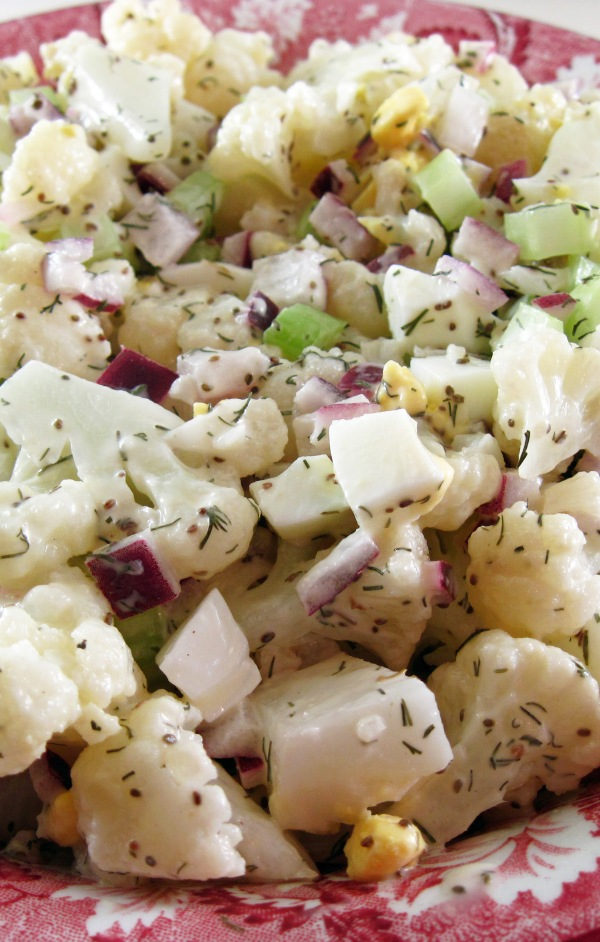 Faux Potato Salad - Copy (2)