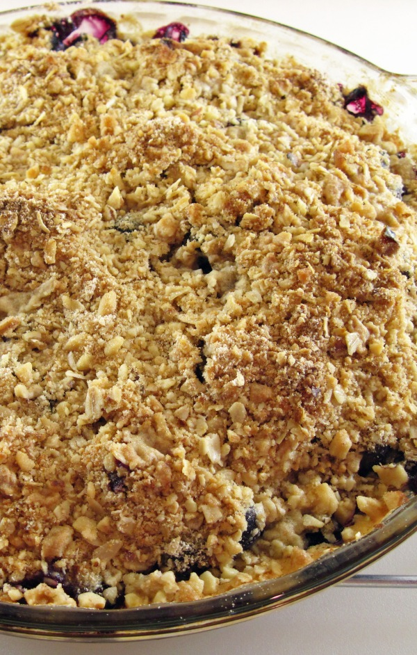 Blueberry Crisp - Copy.JPG