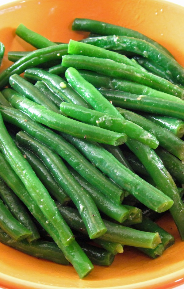 Green Beans with Vinaigrette - Copy.jpg