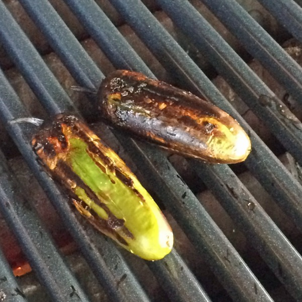 Peppers on the grill.jpg