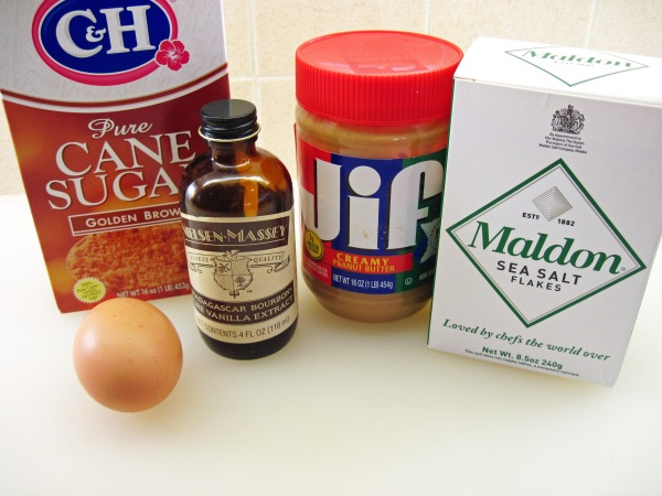 ingredients-for-cookies