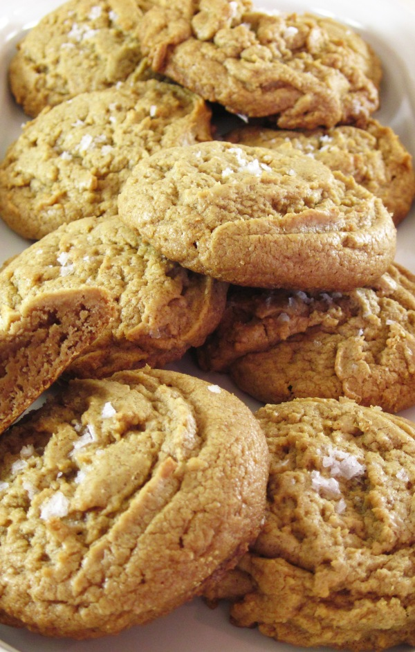 salted-peanut-butter-cookies-copy