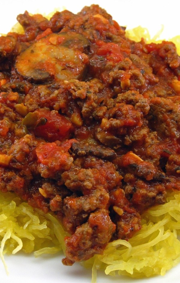 quick-beef-tomato-sauce-with-spaghetti-squash-copy