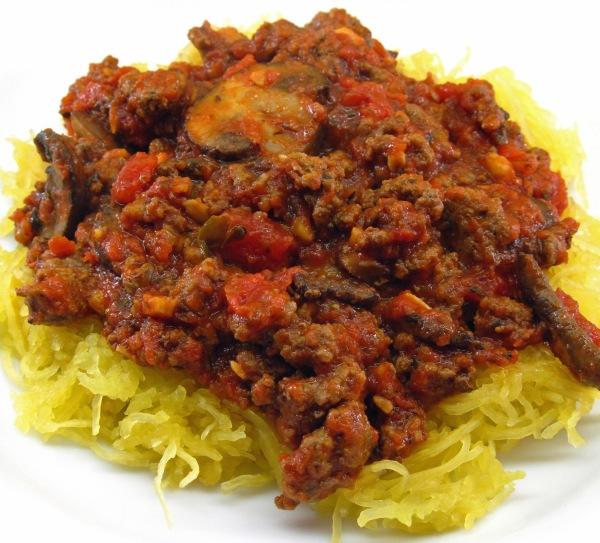 quick-beef-tomato-sauce-with-spaghetti-squash