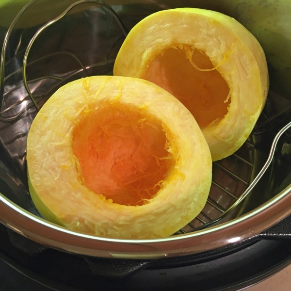 squash-in-the-pot