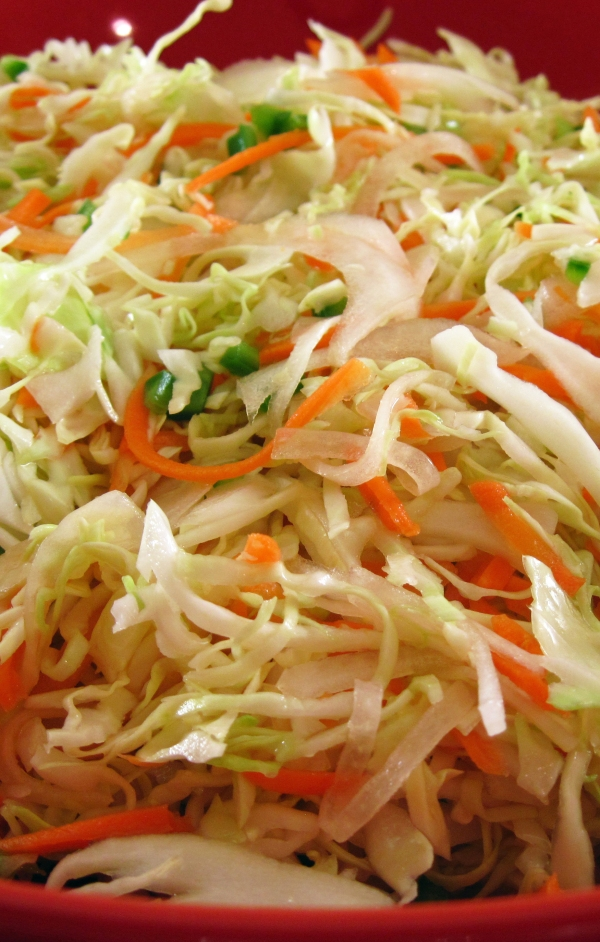quick-curtido-mexican-cabbage-slaw-copy