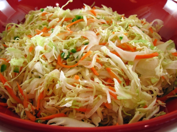 quick-curtido-mexican-cabbage-slaw