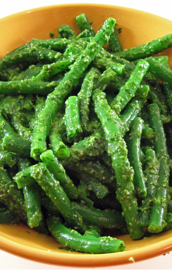 green-bean-salad-with-cilantro-sauce-copy