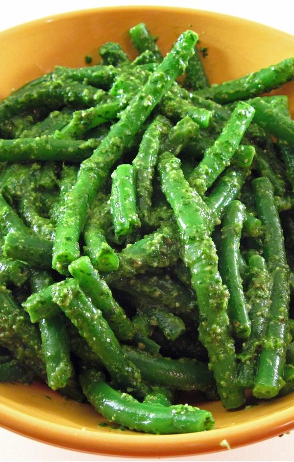 green-bean-salad-with-cilantro-sauce-copy