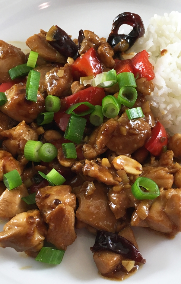 kung-pao-chicken-copy