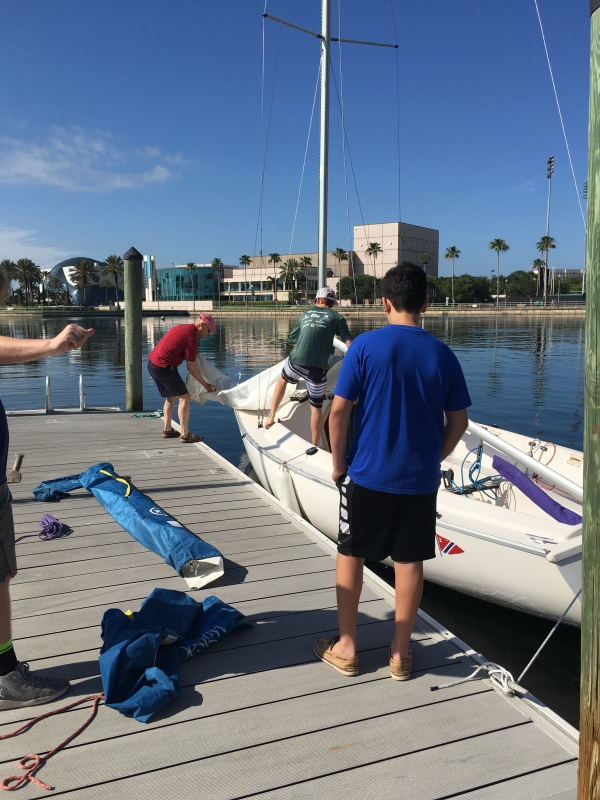 rigging the sailboat.jpg