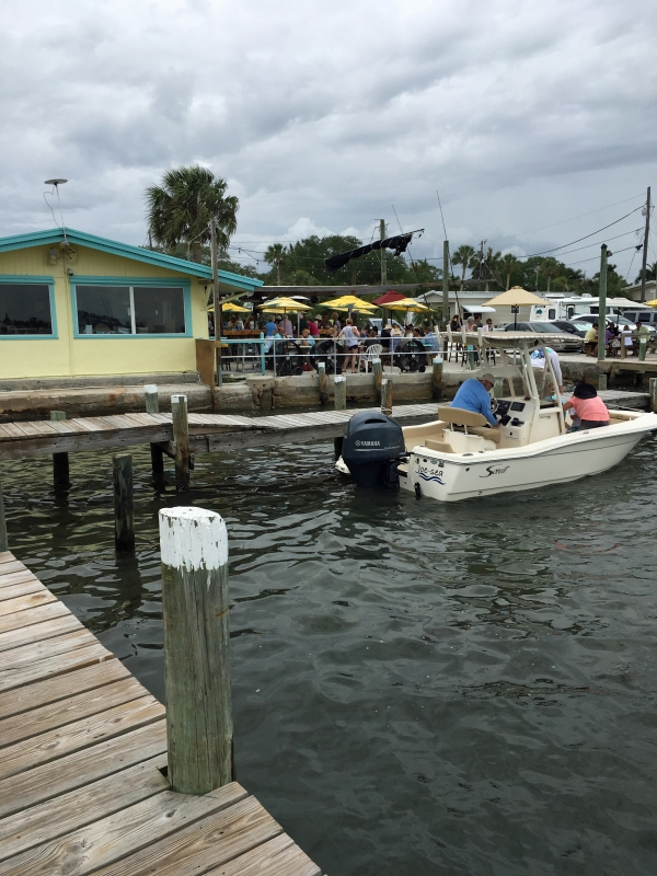 Tide Tables Restaurant and Marina, Cortez FL.jpg