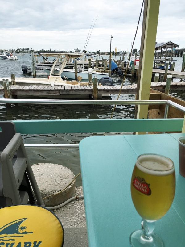 Tide Tables Restaurant.jpg