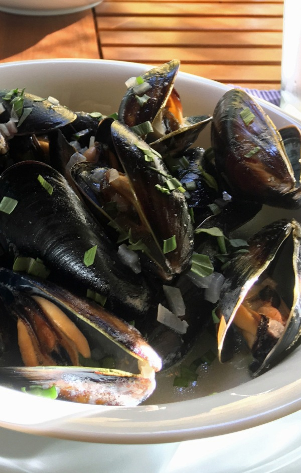 Mussels - Copy