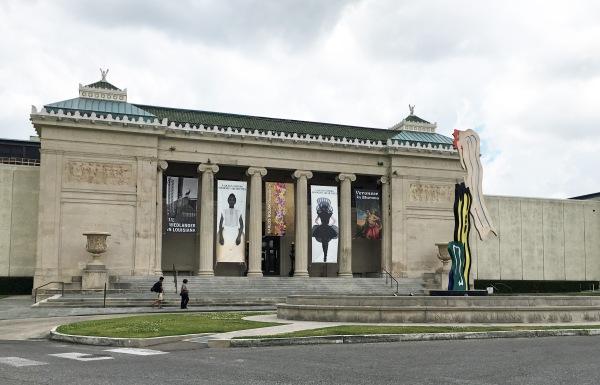 New Orleans Art Museum.jpg