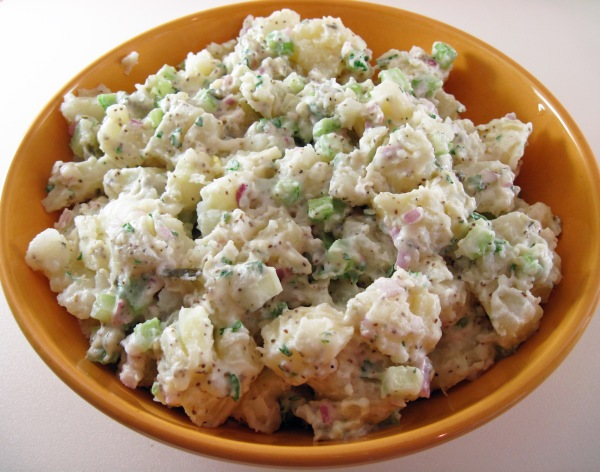 Vegan All-American Potato Salad 2.jpg