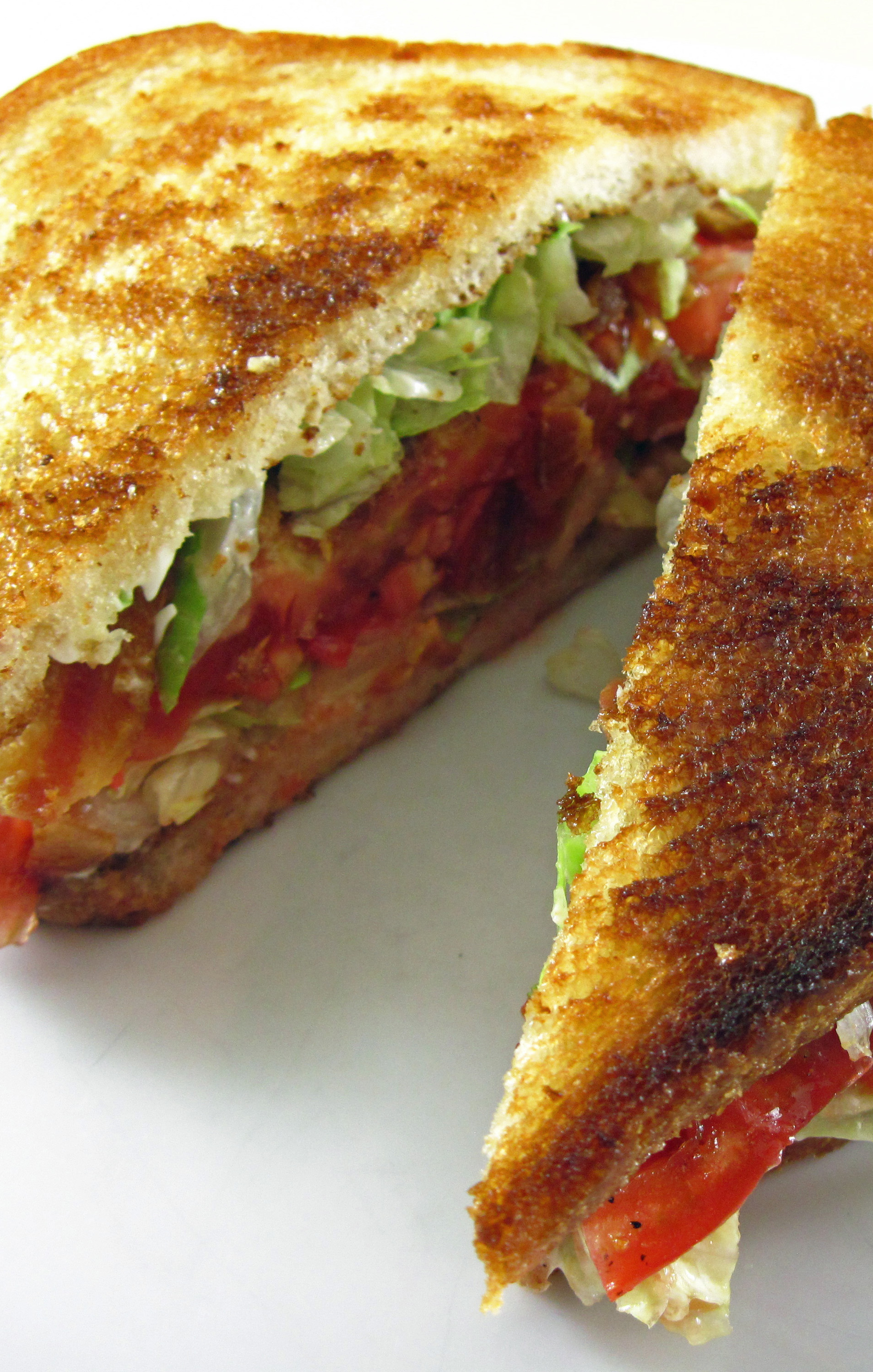 The Ultimate BLT Sandwich.jpg