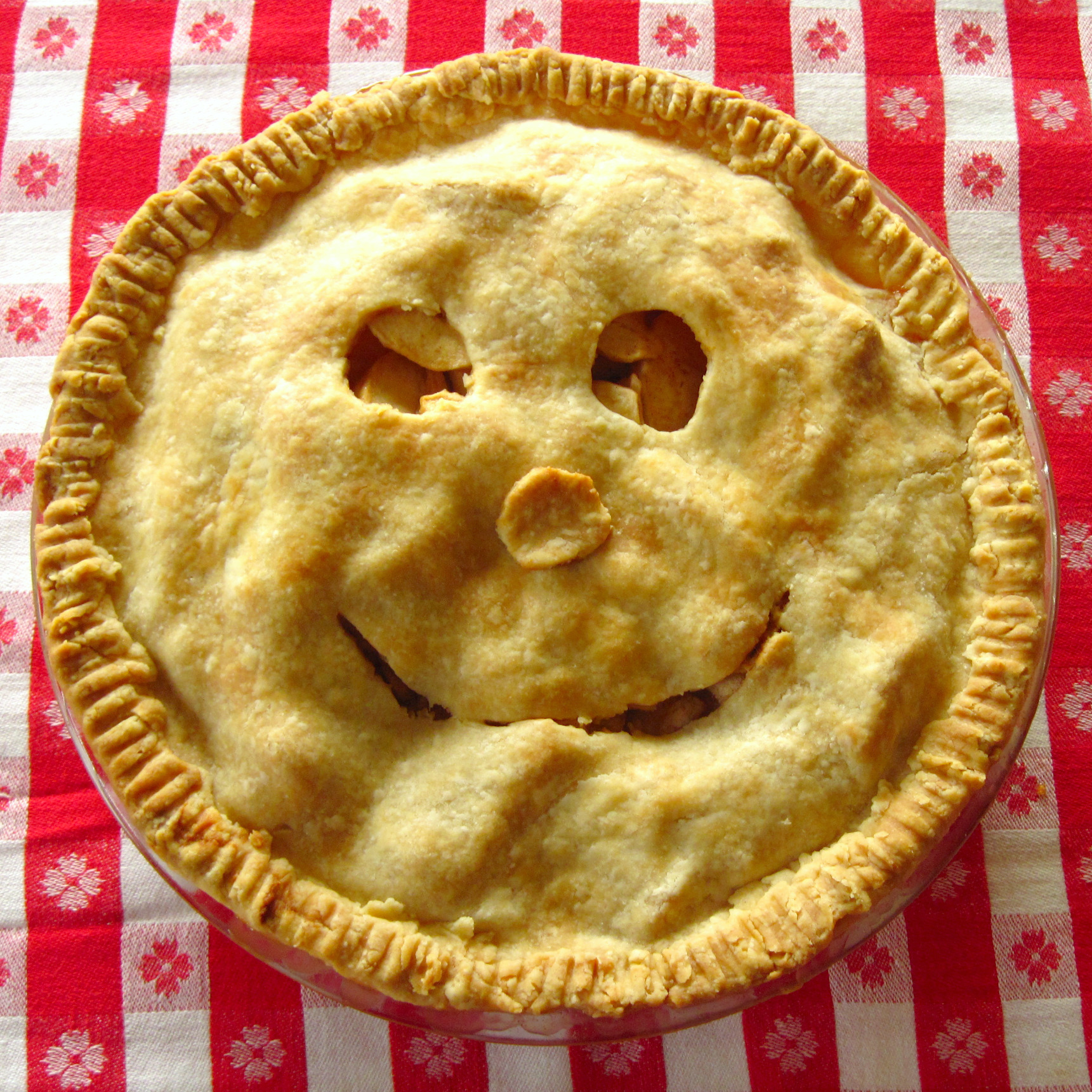 baked apple pie 2.JPG
