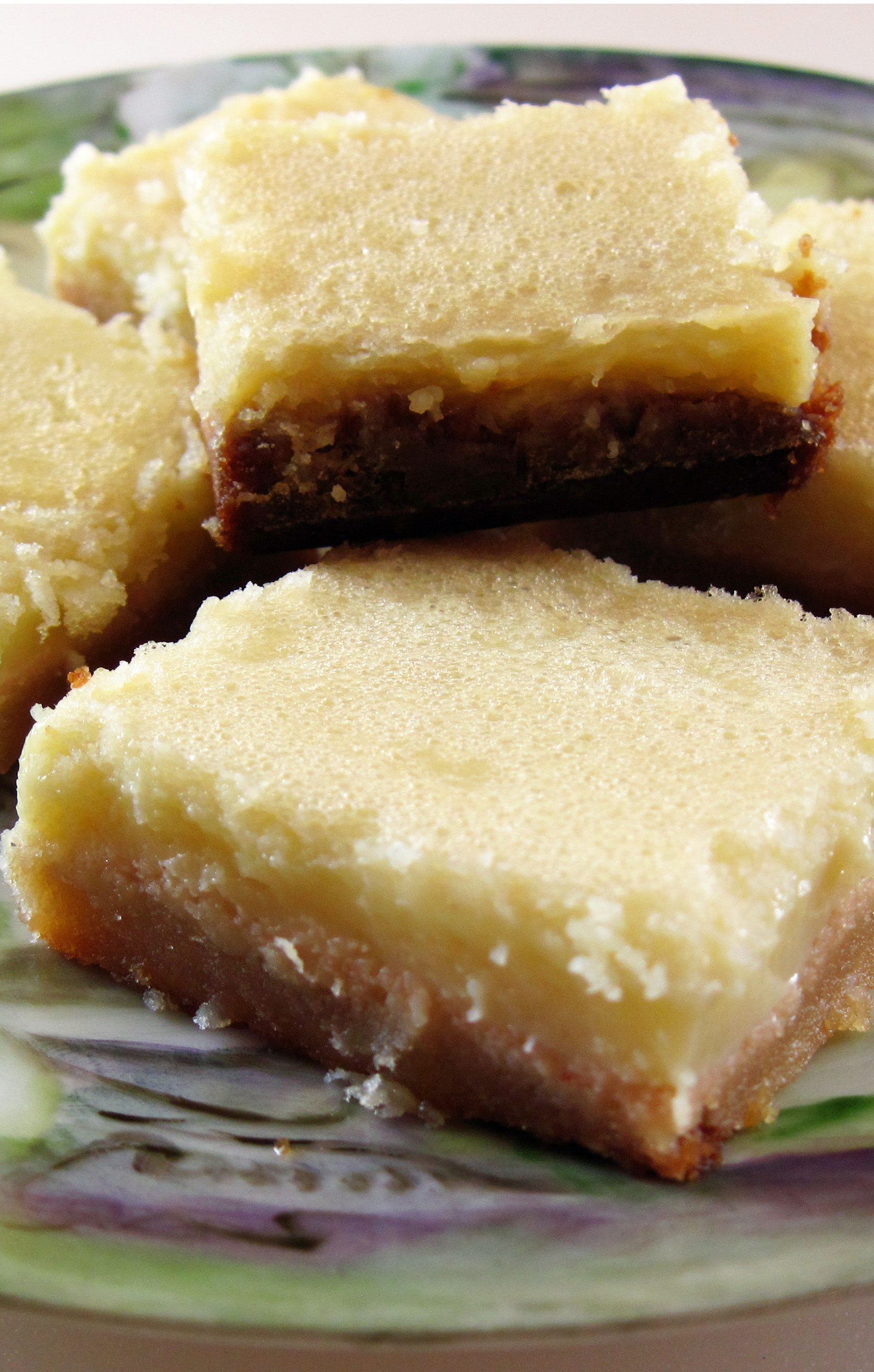 Gluten Free Lemon Bars 2.JPG